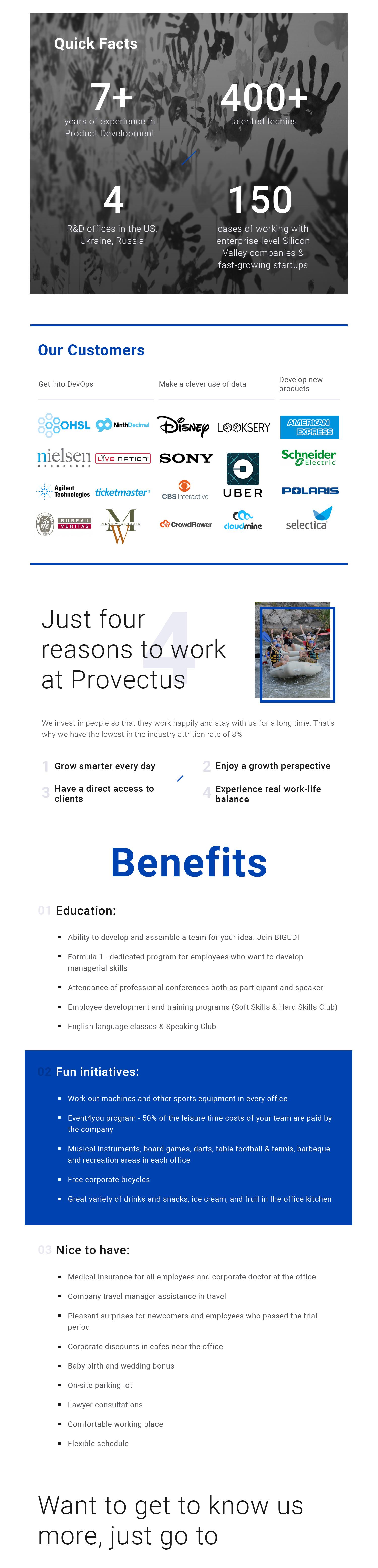 provectus-dou